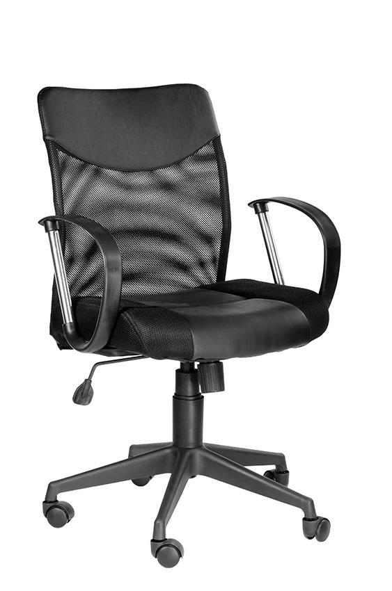 Кресло офисное ОКСФОРД