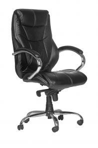 Кресла для большого веса