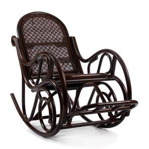 Кресло-качалка Moscow (нет в наличии, под заказ!)