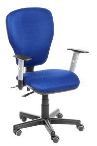 Офисное кресло БИЛЛ