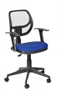 Офисное кресло ФЛЕШ