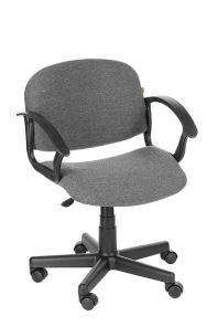 Офисное кресло ФОРМУЛА