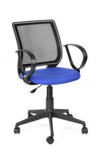 Офисное кресло ЭКСПЕРТ