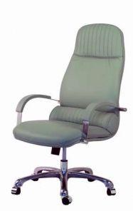 Кресло руководителя ДАЛИЯ