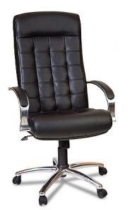 Кресло руководителя СТИЛЬ