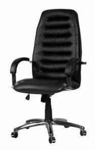 Кресло руководителя ТУНИС