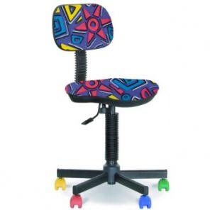 Офисное кресло BAMBO (уточнять стоимость, зависит от ткани!)
