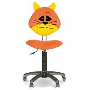 Офисное кресло CAT