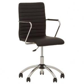 Офисное кресло TASK