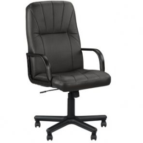 Кресло руководителя MACRO ECO