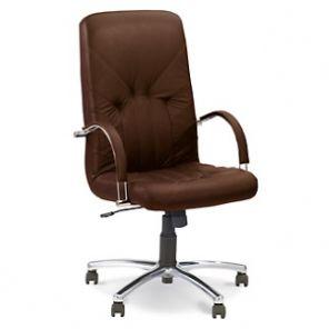 Кресло руководителя MANAGER (UA)