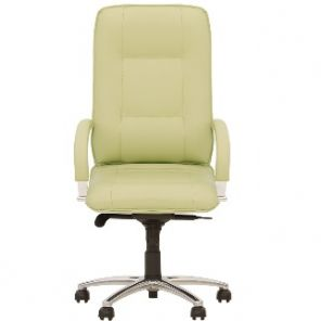 Кресло руководителя STAR
