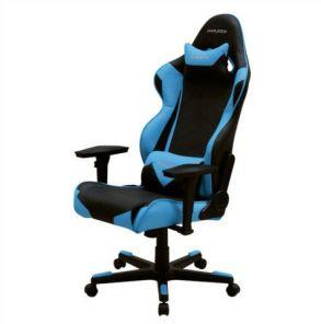 Компьютерное кресло DxRacer RF0 (нет в наличии, под заказ!)