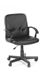 Кресло руководителя ЧИП 365 ультра