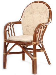 Стул-кресло