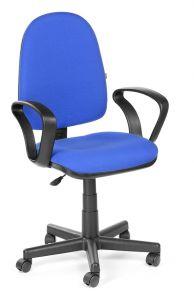 Офисное кресло ГРАНД