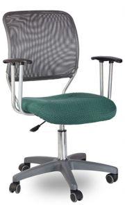 Офисное кресло ФРЕГАТ