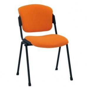 Офисный стул ERA