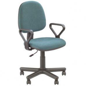 Офисное кресло REGAL
