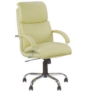 Кресло руководителя NADIR ECO (UA)