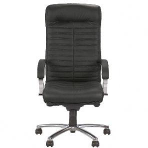 Кресло руководителя ORION