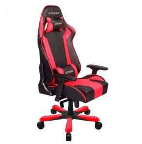 Компьютерное кресло DxRacer KF06 (нет в наличии, под заказ!)