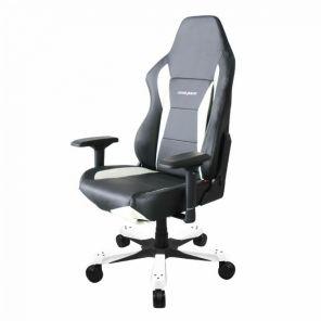 Компьютерное кресло DxRacer MM0 (нет в наличии, под заказ!)